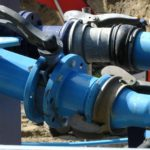 connected-pipes-piping
